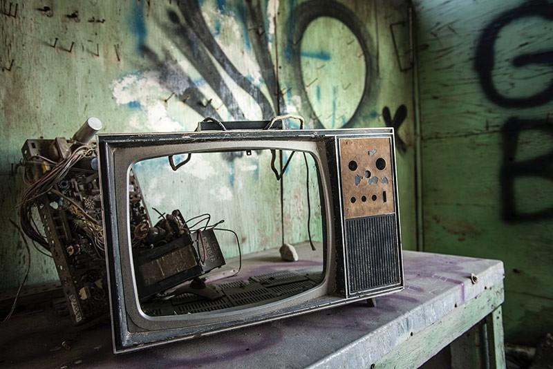 Miten audiovisuaalisten sisältöjen tuottajat hyötyvät asiantuntevista tutkimus- ja koulutuspalveluista?